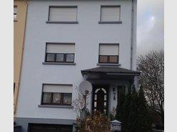 Maison mitoyenne à vendre 5 Chambres à Soleuvre - Réf. 5953478