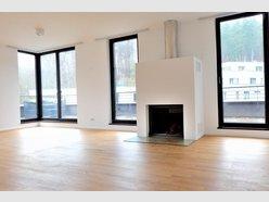 Penthouse-Wohnung zur Miete 2 Zimmer in Luxembourg-Muhlenbach - Ref. 6113478