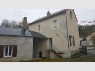 Maison à vendre 3 Chambres à Vouvray-sur-Loir - Réf. 5146822
