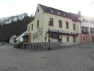 Haus zum Kauf 8 Zimmer in Mettlach - Ref. 4626630