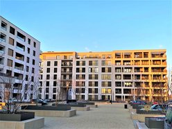 Apartment for sale 2 bedrooms in Luxembourg-Gasperich - Ref. 7121094