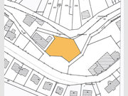Building land for sale in Wincheringen - Ref. 5683398