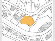 Bauland zum Kauf in Wincheringen - Ref. 5683398