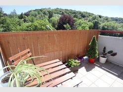 Wohnung zum Kauf 1 Zimmer in Luxembourg-Centre ville - Ref. 6801606