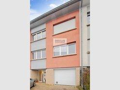Maison à vendre 5 Chambres à Howald - Réf. 6678726