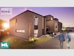 Haus zum Kauf 3 Zimmer in Beringen (Mersch) - Ref. 6551750