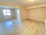 Appartement à louer F2 à Jury - Réf. 7076038