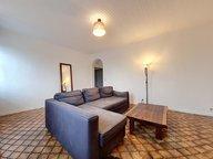 Maison jumelée à vendre F4 à Dommary-Baroncourt - Réf. 7281094