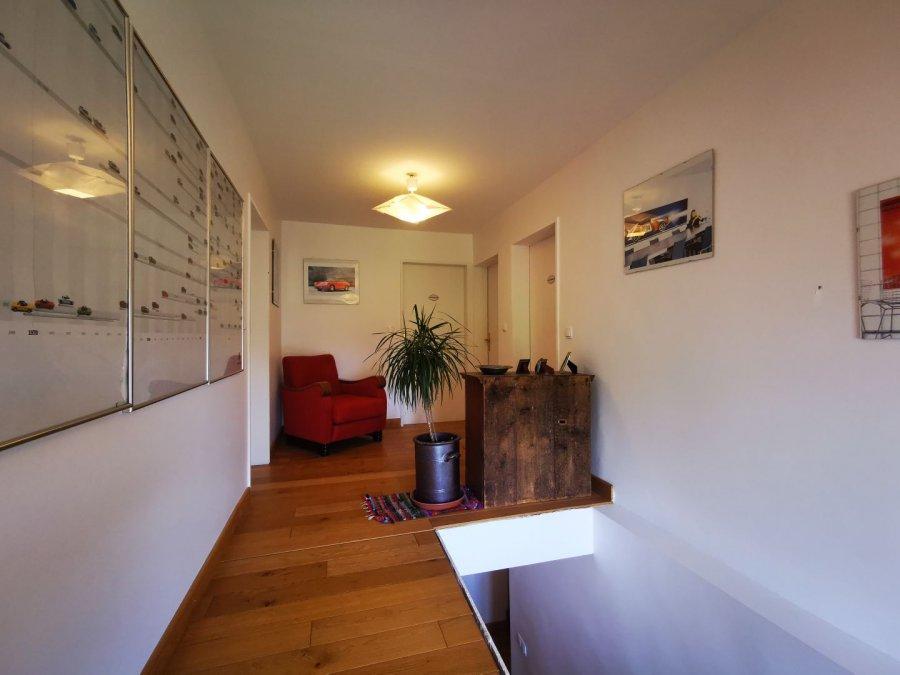 Maison à vendre 5 chambres à Bertrange