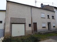 Haus zum Kauf 4 Zimmer in Kirf - Ref. 4942278