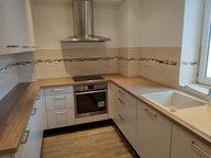 Appartement à louer à Village-Neuf - Réf. 6121926