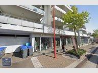 Garage - Parking à louer à Lingolsheim - Réf. 6060486