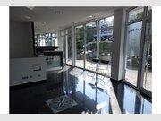 Büro zum Kauf in Saarbrücken - Ref. 6326726