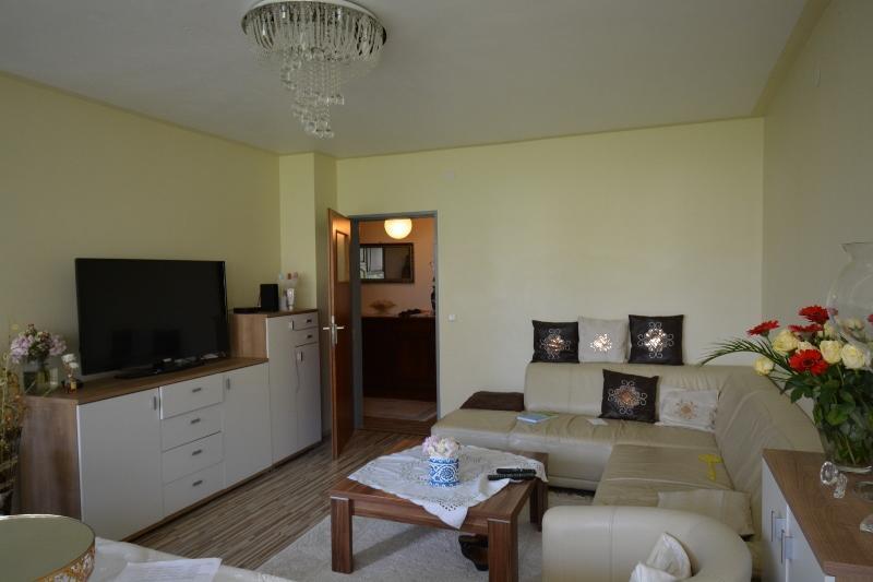 acheter appartement 5 pièces 118 m² wittlich photo 7