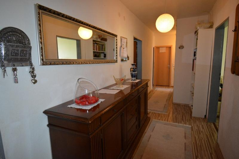acheter appartement 5 pièces 118 m² wittlich photo 3