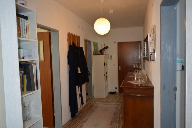 acheter appartement 5 pièces 118 m² wittlich photo 4
