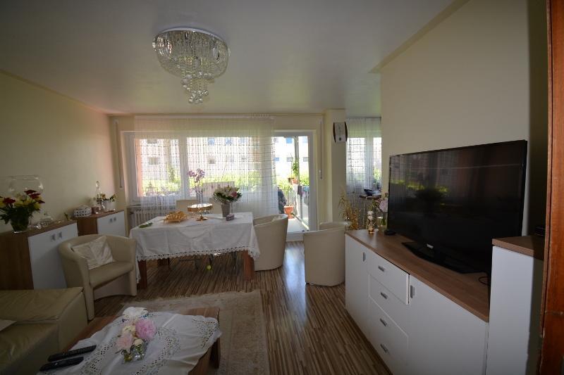 acheter appartement 5 pièces 118 m² wittlich photo 5