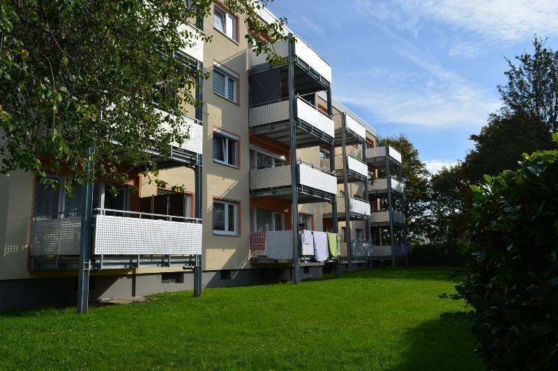 acheter appartement 5 pièces 118 m² wittlich photo 1