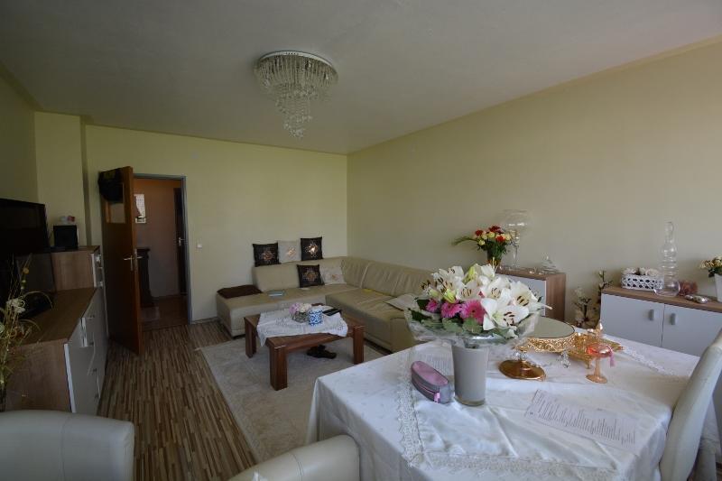 acheter appartement 5 pièces 118 m² wittlich photo 6