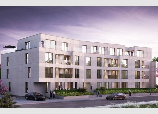 Ladenfläche zum Kauf in Luxembourg (LU) - Ref. 6465990