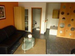Appartement à louer 1 Chambre à Luxembourg-Hollerich - Réf. 6269382
