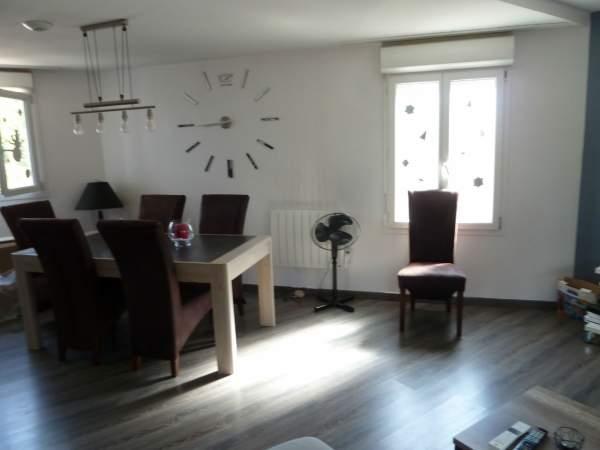 louer appartement 4 pièces 100 m² neuves-maisons photo 6