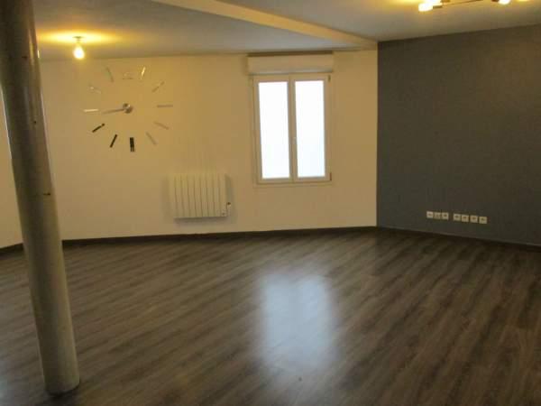 louer appartement 4 pièces 100 m² neuves-maisons photo 7
