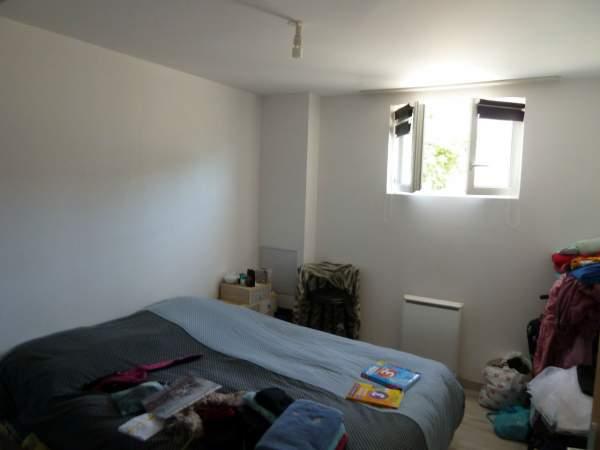 louer appartement 4 pièces 100 m² neuves-maisons photo 2