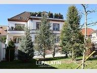 Maison à vendre F8 à Haguenau - Réf. 5110214