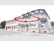 Wohnung zum Kauf 2 Zimmer in Roodt-Sur-Syre - Ref. 6425286