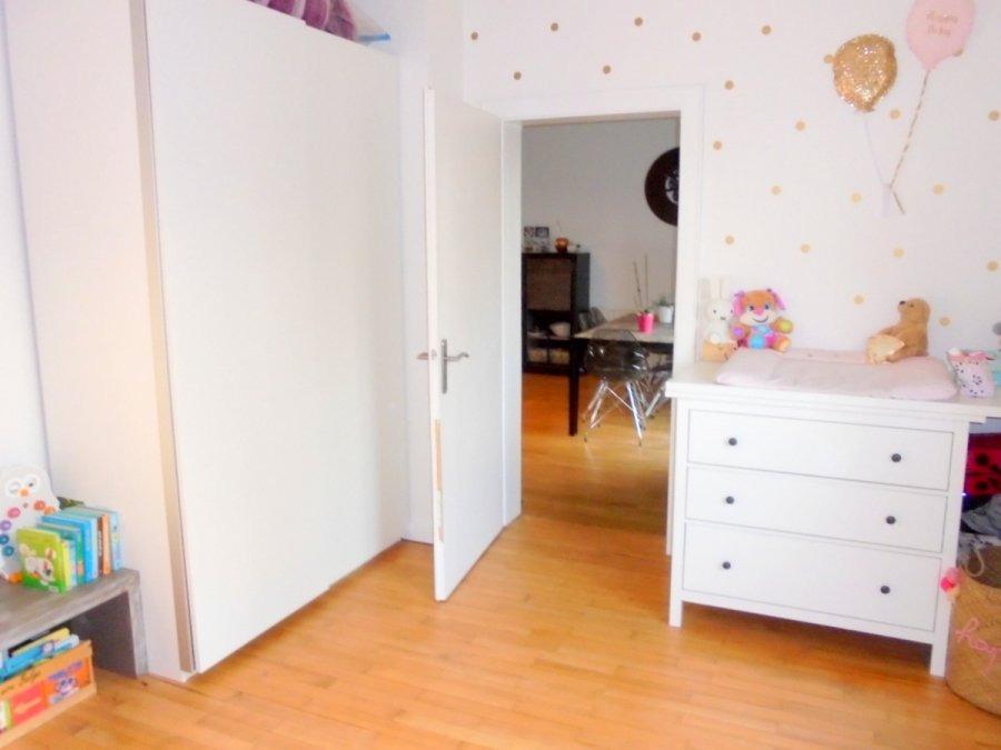 Appartement à vendre F4 à CENTRE VILLE
