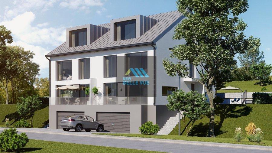 einfamilienhaus kaufen 5 schlafzimmer 250 m² lorentzweiler foto 3