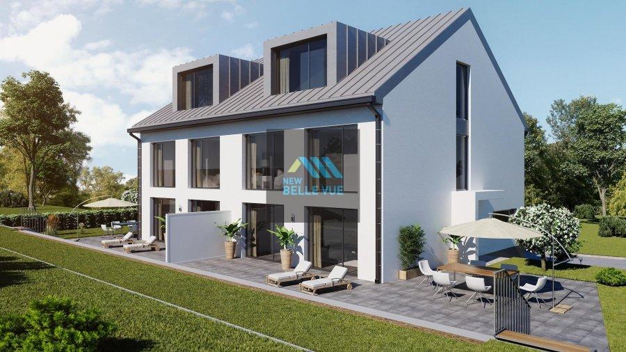 einfamilienhaus kaufen 5 schlafzimmer 250 m² lorentzweiler foto 2