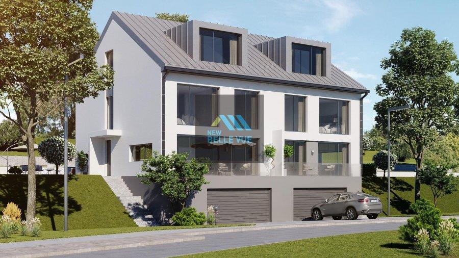 einfamilienhaus kaufen 5 schlafzimmer 250 m² lorentzweiler foto 1