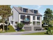 Maison individuelle à vendre 5 Chambres à Lorentzweiler - Réf. 6306502