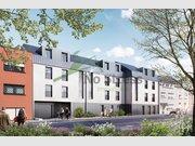 Apartment for sale 1 bedroom in Rodange - Ref. 7224006