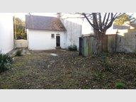 Villa à vendre F2 à Saint-Brevin-les-Pins - Réf. 5065414