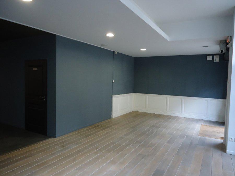 louer bureau 0 pièce 200 m² dunkerque photo 4