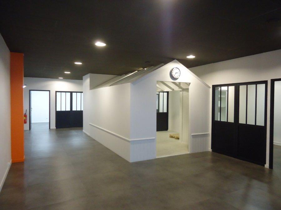 louer bureau 0 pièce 200 m² dunkerque photo 6