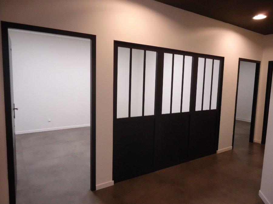 louer bureau 0 pièce 200 m² dunkerque photo 7