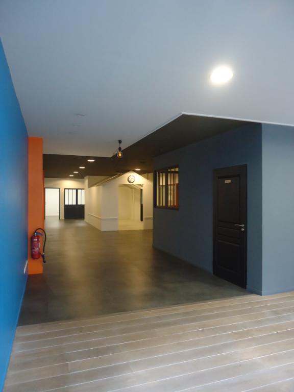 louer bureau 0 pièce 200 m² dunkerque photo 5
