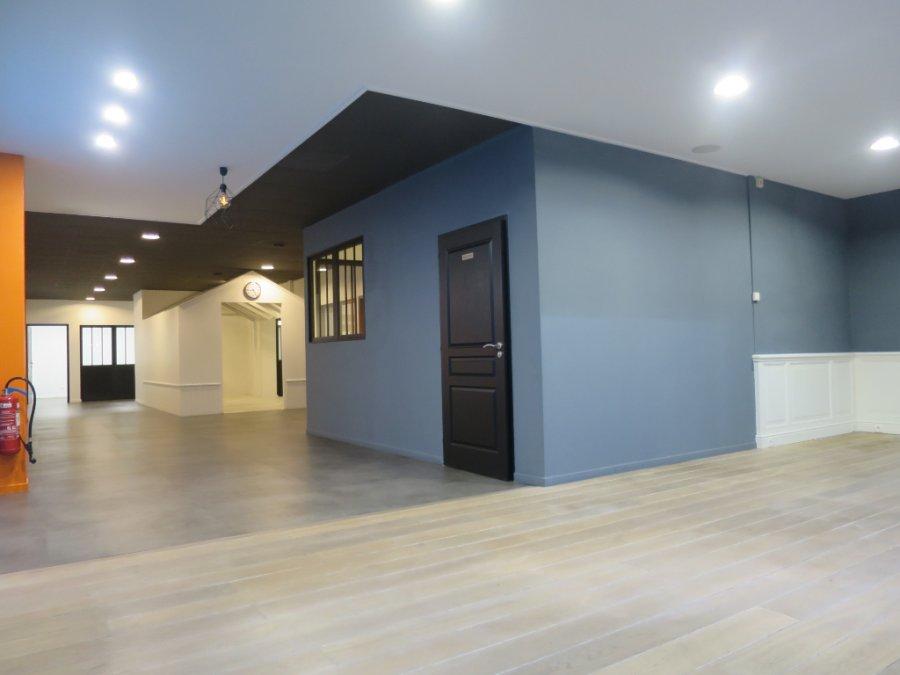 louer bureau 0 pièce 200 m² dunkerque photo 2