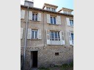 Maison à vendre F6 à Igney - Réf. 6335174