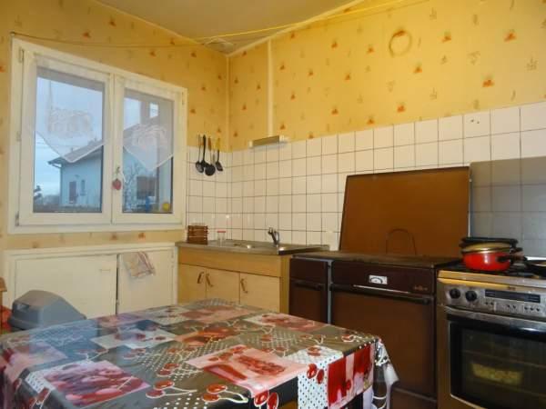 acheter maison 6 pièces 90 m² rambervillers photo 2