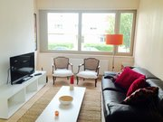 Apartment for rent 1 bedroom in Luxembourg-Merl - Ref. 6798022