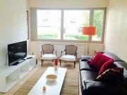 Wohnung zur Miete 1 Zimmer in Luxembourg-Merl - Ref. 6798022