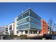 Bureau à louer à Luxembourg-Gasperich - Réf. 6736582