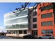 Bureau à louer à Luxembourg (LU) - Réf. 6736582