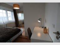 Chambre à louer 1 Chambre à Luxembourg-Cessange - Réf. 6146758