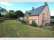 Maison jumelée à vendre 5 Chambres à Redange - Réf. 6478534